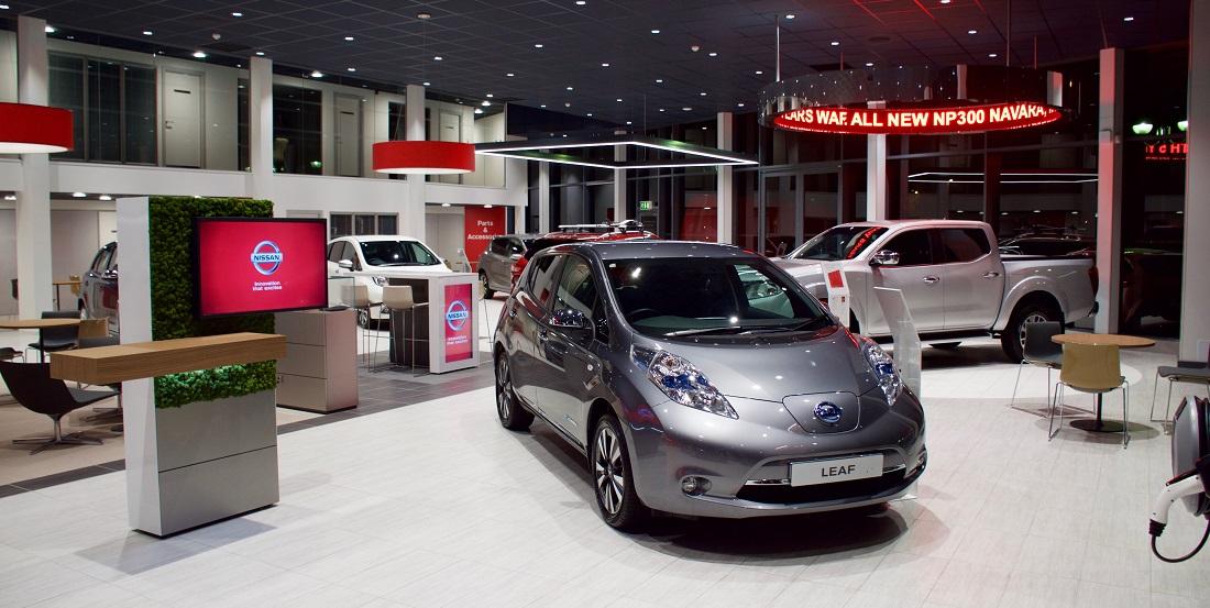 dotacie na elektromobil