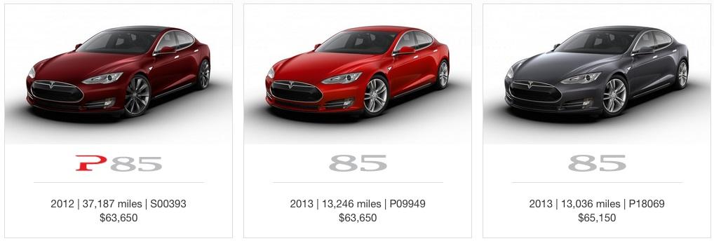 elektromobil cena